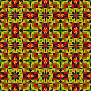 SYMDSGN_029