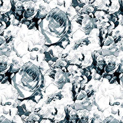 Rrrrrrra_subtle_scent_of_roses_-_film_noir_shop_preview