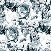 Rrrrrrra_subtle_scent_of_roses_-_film_noir_shop_thumb