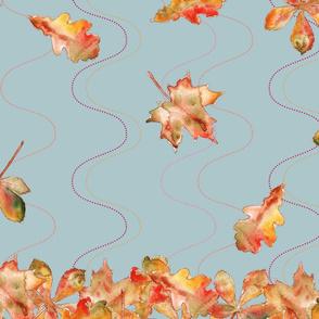 feuille_d_automne_ciel_bleu_L