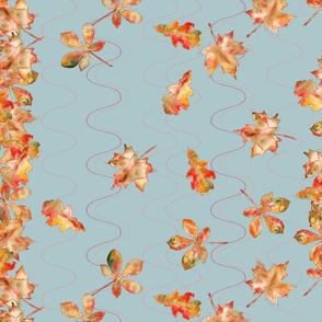 feuille_d_automne_bordure_ciel_bleu_M