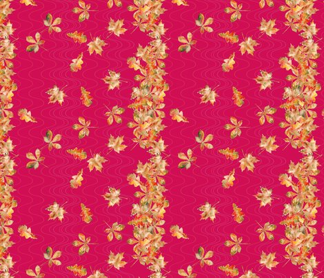 Feuille_d_automne_bordure_fuchia_s_shop_preview
