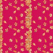 Feuille_d_automne_bordure_fuchia_s_shop_thumb