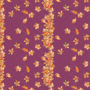 feuille_d_automne_bordure_purple_S