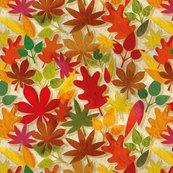 Rrautumn_leaves-01_shop_thumb