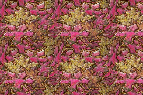 Rrrrrrfish_leaf_on_leafy_background_shop_preview