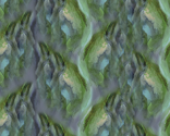 Rwintery-fjords-12x9-150_thumb