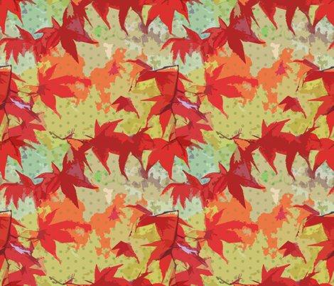 Rrrrrrrjapanese-maple-fabriccloth_shop_preview