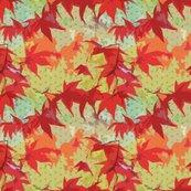 Rrrrrrrjapanese-maple-fabriccloth_shop_thumb
