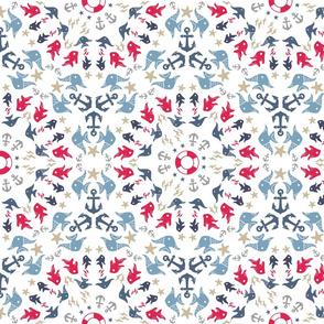 marine-pattern-2