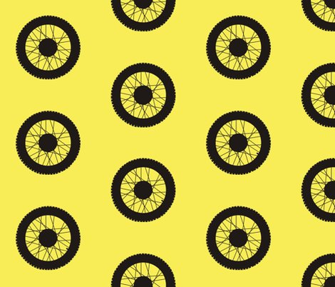 Rbike_wheel_black_on_yellow._shop_preview