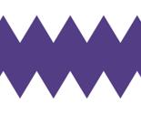 Rrchristmas_zig_zag_purple.ai_thumb
