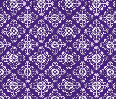 Rrchristmas_damask_purple.ai_shop_preview