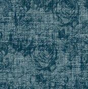 Rrrthe_hidden_thorn_-_blue_-_film_noir_shop_thumb