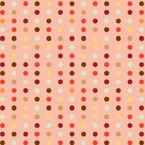 Oh! Dots!