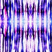 Rrrrrrrrrrrrrblue_ghosts_1000_smaller_ed_shop_thumb
