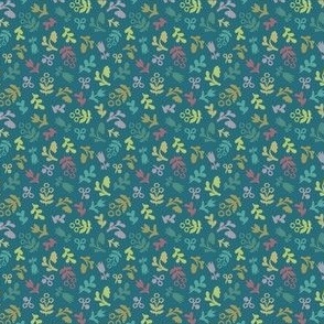 ditsy-flowers_teal