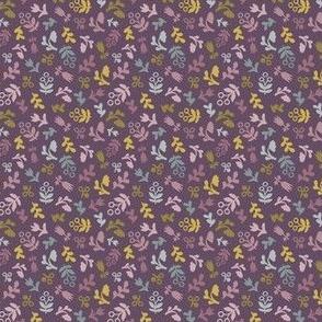 ditsy-flowers_purple