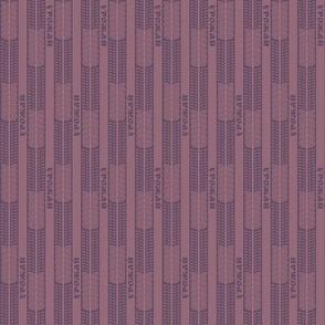 harvest_purple