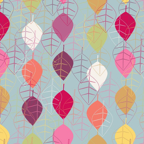 graphic_fall_leaves