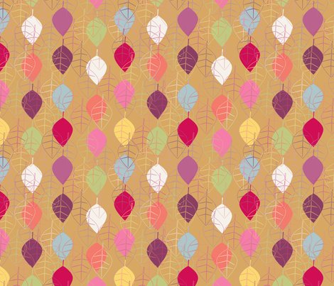 Rgraphic_fall_leaves_beige_m_shop_preview