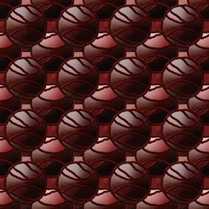 Tiny B-Balls