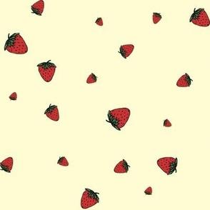 berryharvest_strawberryexplosion_yellow