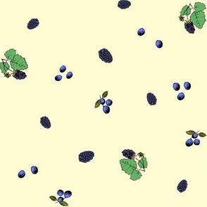 black_n_blue_berryblast_yello