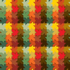 Leaf_Rainbow