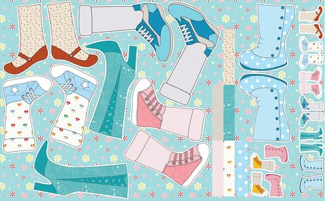 Christmasstockings_spoonflower_spoonflower_spoonflower_spoonflower_shop_preview