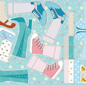 Christmasstockings_spoonflower_spoonflower_spoonflower_spoonflower_shop_thumb