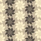 Floral pattern 02