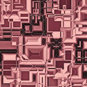 Techno Blocks 11