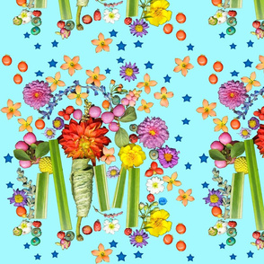 liriope_mums_kalanchoe_coralberry_MED_RES_pattern_and_fabric_copy
