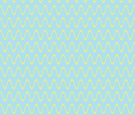 R1107013_aqua_yellow_waves.ai_shop_preview