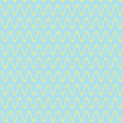R1107013_aqua_yellow_waves.ai_shop_thumb