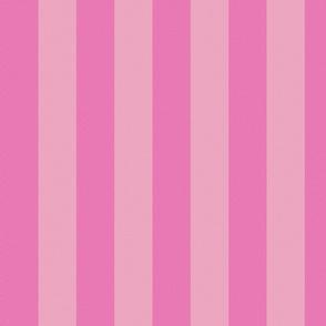 pinkstripes