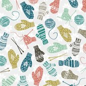 Mitten_knitting_new_colors_shop_thumb