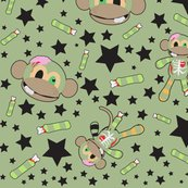 Rrrzombiemonkey-confetti2.ai_shop_thumb