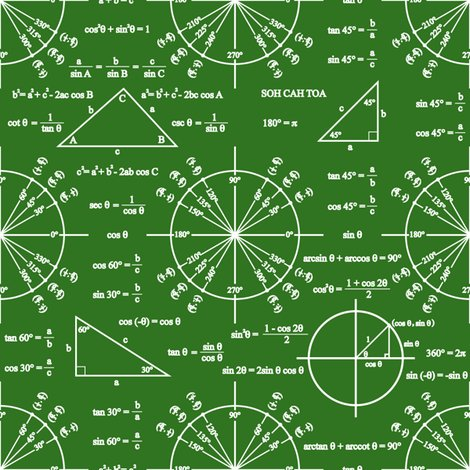Runitcircle_chalkboard_shop_preview