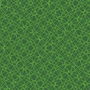 Perifera .matrix