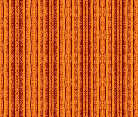 denim_2-ed-ch-ch fabric by tangledvinestudio on Spoonflower - custom fabric