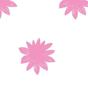 Purple_Flower_white-pink