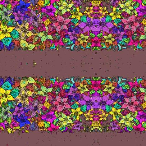 Rbandes_de_fleurs_yard_ok_paysmage_shop_preview