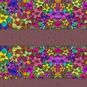 Rbandes_de_fleurs_yard_ok_paysmage_shop_thumb