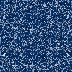 ripple flowers