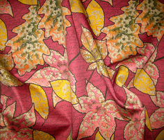 Rlaceworked_leaves_in_red_dahlia_comment_386517_thumb