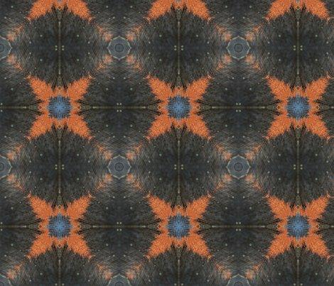 15x15_150_4up_golden_pheasant_4_shop_preview