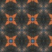 15x15_150_4up_golden_pheasant_4_shop_thumb