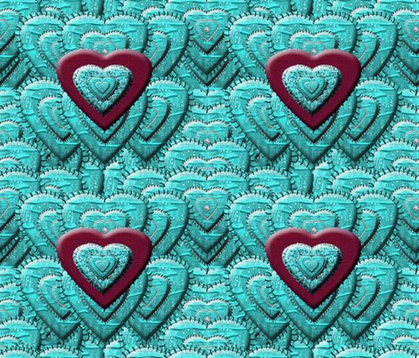 Rhearts_on_hearts_on_hearts_red_heart_7x6_shop_preview